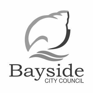 Bayside City Council Logo