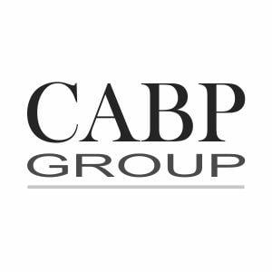 CABP Group Logo