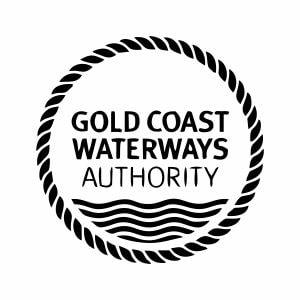 Dredge Works Undertaken for Gold Coast Waterways Authority
