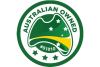 AO-badge-NC-banner