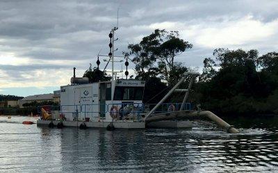 bellinger-river-dredging-banner