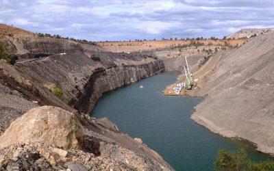caval_ridge_mine_-_dredging_-_cutter_suction_dredge_-_nu_bounty_-_neumann_contractors_-_01.jpg