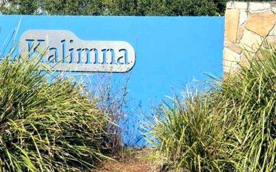Kalimna Estate Project