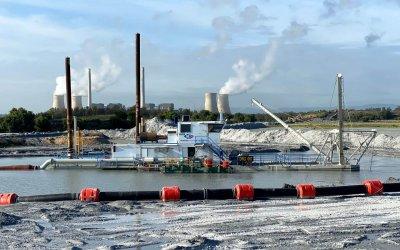 liddell-powerstation-fly-ash-dredging-banner-min