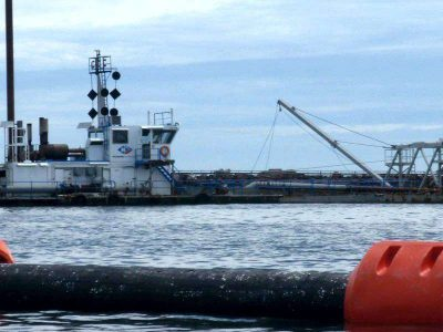 Port Kembla