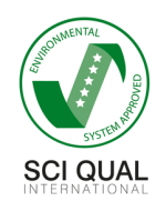 sci-qual-green-environmental