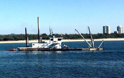 south-wavebreak-island-channel-maintenance-dredging-banner-min